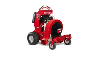 2019 FB2000 Hurricane™ Stand-On Blower 5901811