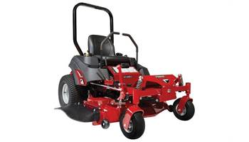 "2019 IS 600Z 5901700 - 52"" 25HP Briggs & Stratton®"