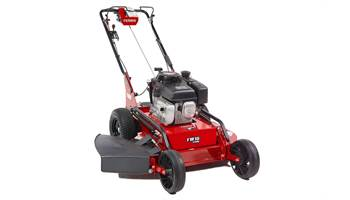 2019 FW15 Walk Behind Mower 5901737