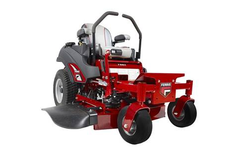 "2019 F60Z 5901548 - 36"" 25HP Briggs & Stratton®"