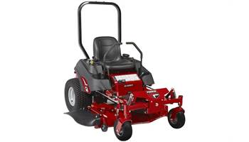 "2019 IS® 600Z 5901701 - 48"" 25HP Briggs & Stratton®"