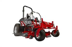 "IS® 3200Z 5901577 - 61"" 37HP Vanguard™"