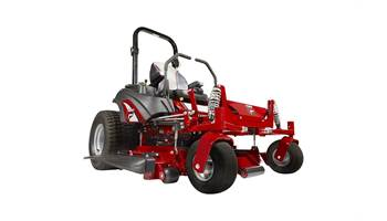 2019 IS 3200ZBVE37/61 Zero-Turn Lawn Mower