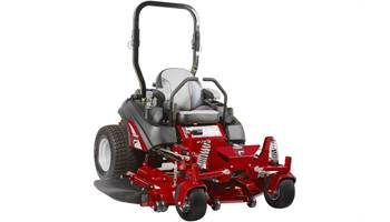 2019 IS 2100ZKAVE30/61 Zero-Turn Lawn Mower