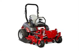 "ISX™ 800 5901791 - 61"" 27HP Briggs & Stratton®"