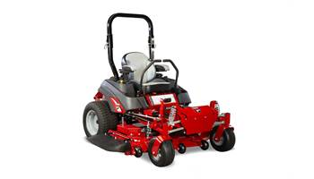 "2019 ISX™ 800 5901791 - 61"" 27HP Briggs & Stratton®"