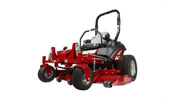 "2019 IS 2100Z 5901581 - 52"" 26HP .... $168 PER MONTH"