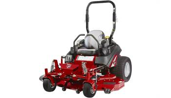 2019 IS 2100ZBVE28/61 Zero-Turn Lawn Mower