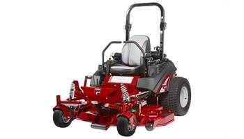 2019 IS 3200ZBVE37/72 Zero-Turn Lawn Mower