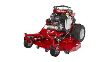 2019 SRS Z2KAVE28/52 Zero-Turn Lawn Mower