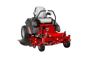 "400S 5901775 - 48"" 25HP Briggs & Stratton®"