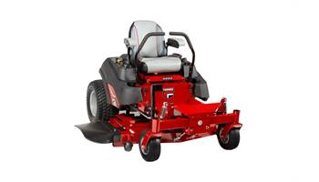 2019 400SB25/48 Zero Turn Lawn Mower