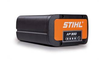 2019 AP 300 Lithium-Ion Battery (Redesign)