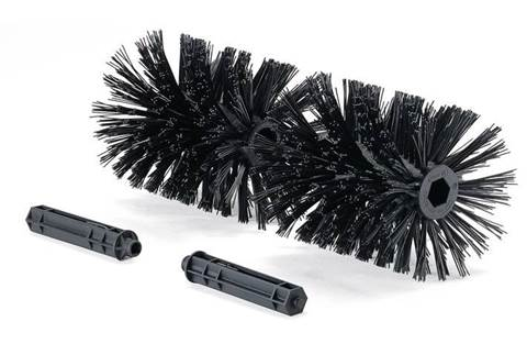 2019 KB - MM Bristle Brush