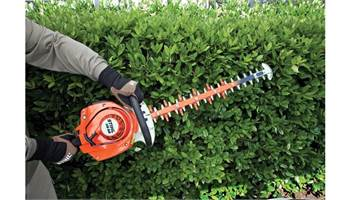 "2019 HS 56 - 24"" Hedge Trimmer"