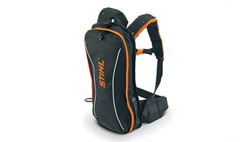 2019 AP Battery Backpack