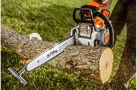 "2019 STIHL MS 180 C-BE - w/16"" Bar & Chain"