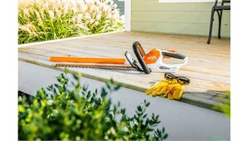 "2019 HSA 45 - 20"" Hedge Trimmer"