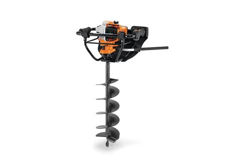 2019 BT 131 Earth Auger