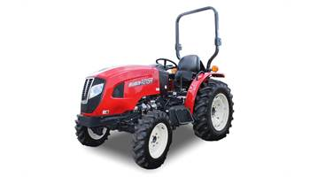 2019 4015R WHOLESALE PROGRAM TRACTOR!