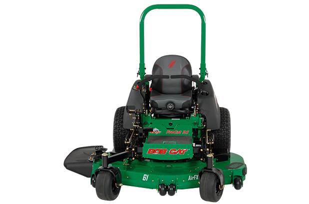 New Bob Cat 174 Models For Sale In Conway Sc Lawnmower
