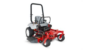 "2019 RADIUS E 48"" 24.5 HP.   $114 / MONTH"