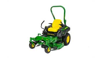 2019 Z915E w/ 54-in Mower Deck