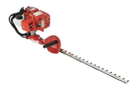 2019 Gas Single-Edge Hedge Trimmer 2230