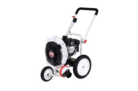 New Little Wonder C5 Blowers Models For Sale In Crystal