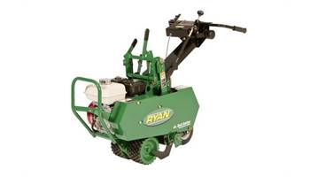 2019 Jr. Sod Cutter (Honda®)