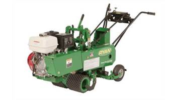 2019 Heavy Duty Sod Cutter