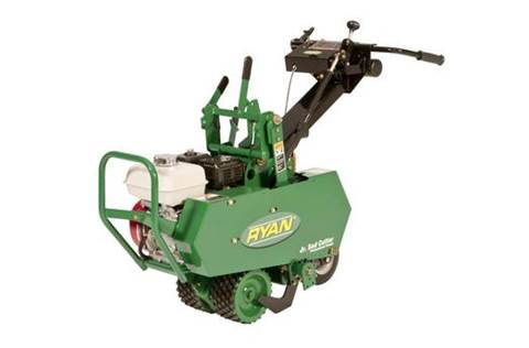 2019 Jr. Sod Cutter (Briggs & Stratton®)