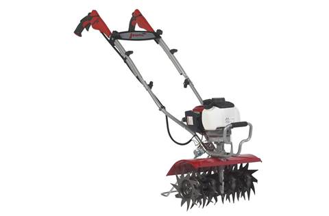 2019 XP Extra-Wide 4-Cycle Tiller/Cultivator 7990