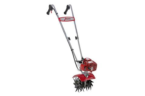 New Mantis Tillers Models For Sale Smith Farm And Garden