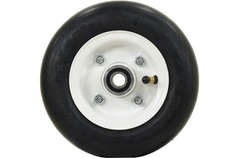 2019 Pneumatic Deck Tire - 5715-17