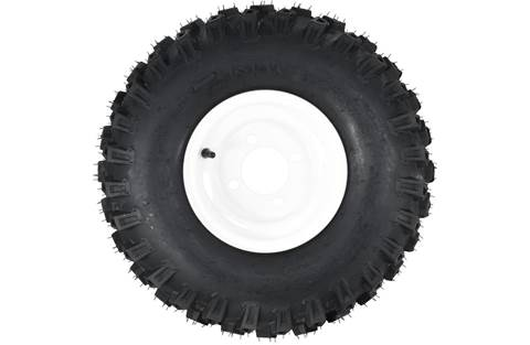 2019 18 x 7.0-8 Directional AT Tire