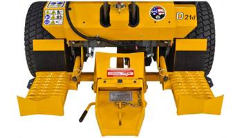 2019 Implement Hitch - H10
