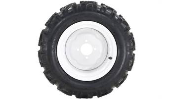 2019 23 x 10.5-12 Directional AT Tire