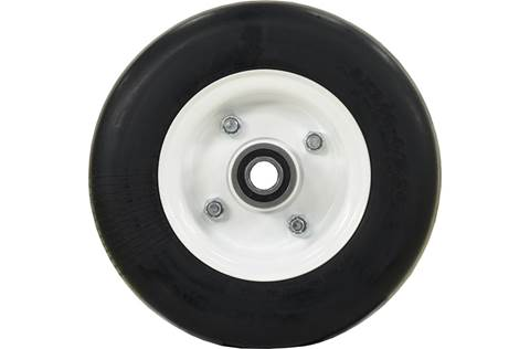2019 Semi-Pneumatic Deck Tire - 5715-18