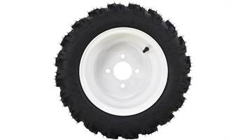 2019 18 x 11.0-10 AT Tire - 8070-6