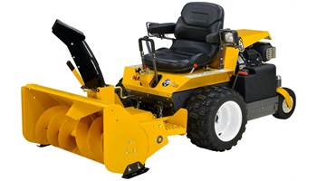 2019 Snowblower 36