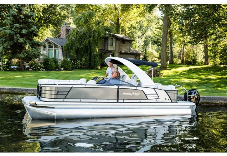 New Models For Sale In Chesapeake Va Centerville Waterway