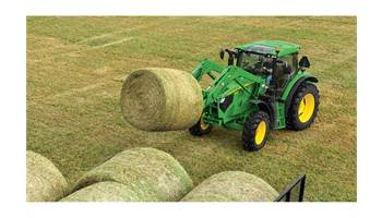 2019 AB12 1 Large Round or Square Bale 2000 lb.