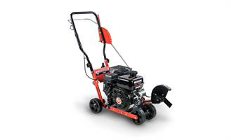 2019 LE17081DEN DR PRO Lawn & Garden Edger Electric Start