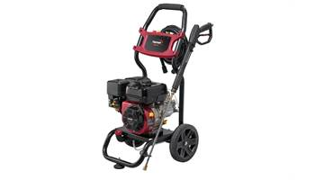2019 52446 Powermate Pressure Washer
