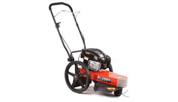 "2019 Trimmer/Mower 7.25 FPT 22"" Premier Electric Start"