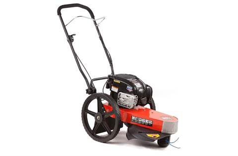 2019 TR45072BEN DR Trimmer/Mower Electric Start