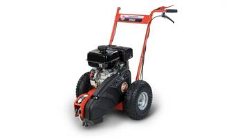 2019 ST45015DMN DR Stump Grinder Manual Start