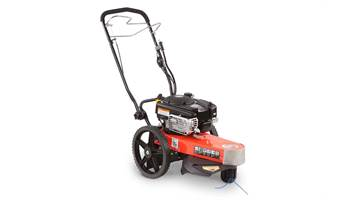 2019 Walk Behind Trimmer Mower