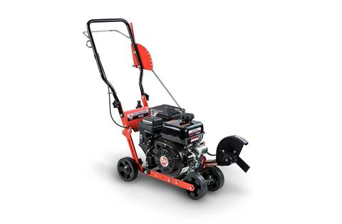 2019 LE15081DMN DR PRO Lawn & Garden Edger Manual Start